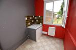 TEXT_PHOTO 4 - Maison Lieurey 8 pièce(s) 210 m2