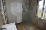 TEXT_PHOTO 5 - Maison Lieurey 8 pièce(s) 210 m2
