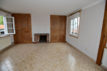TEXT_PHOTO 6 - Maison Lieurey 8 pièce(s) 210 m2