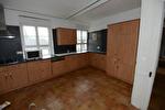 TEXT_PHOTO 7 - Maison Lieurey 8 pièce(s) 210 m2