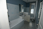 TEXT_PHOTO 8 - Maison Lieurey 8 pièce(s) 210 m2