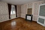 TEXT_PHOTO 9 - Maison Lieurey 8 pièce(s) 210 m2