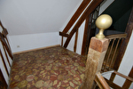 TEXT_PHOTO 10 - Maison Lieurey 8 pièce(s) 210 m2