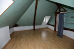 TEXT_PHOTO 11 - Maison Lieurey 8 pièce(s) 210 m2