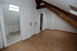 TEXT_PHOTO 12 - Maison Lieurey 8 pièce(s) 210 m2