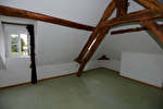 TEXT_PHOTO 13 - Maison Lieurey 8 pièce(s) 210 m2