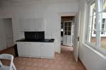 TEXT_PHOTO 14 - Maison Lieurey 8 pièce(s) 210 m2