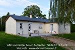 TEXT_PHOTO 0 - Maison Saint Victor D'epine 5 pièce(s) 90.24 m2