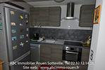 TEXT_PHOTO 3 - Maison Saint Victor D'epine 5 pièce(s) 90.24 m2