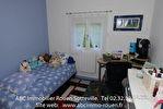 TEXT_PHOTO 6 - Maison Saint Victor D'epine 5 pièce(s) 90.24 m2