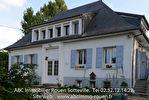 TEXT_PHOTO 0 - Maison Pont Audemer 7 pièce(s) 174 m2