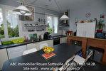 TEXT_PHOTO 1 - Maison Pont Audemer 7 pièce(s) 174 m2