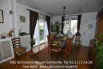 TEXT_PHOTO 2 - Maison Pont Audemer 7 pièce(s) 174 m2