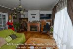 TEXT_PHOTO 3 - Maison Pont Audemer 7 pièce(s) 174 m2