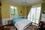 TEXT_PHOTO 6 - Maison Pont Audemer 7 pièce(s) 174 m2