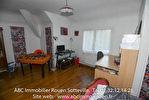 TEXT_PHOTO 7 - Maison Pont Audemer 7 pièce(s) 174 m2