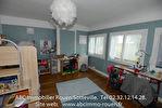 TEXT_PHOTO 10 - Maison Pont Audemer 7 pièce(s) 174 m2