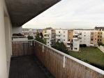 TEXT_PHOTO 2 - Appartement -  Jardin des plantes