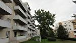 TEXT_PHOTO 3 - Appartement -  Jardin des plantes