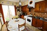 TEXT_PHOTO 0 - Appartement Rouen 5 pièce(s) 100 m2