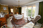 TEXT_PHOTO 1 - Appartement Rouen 5 pièce(s) 100 m2