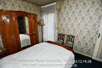 TEXT_PHOTO 8 - Appartement Rouen 5 pièce(s) 100 m2