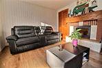 TEXT_PHOTO 0 - Maison Montfort Sur Risle 5 pièce(s) 81 m2