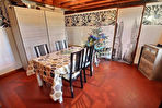 TEXT_PHOTO 1 - Maison Montfort Sur Risle 5 pièce(s) 81 m2