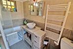 TEXT_PHOTO 2 - Maison Montfort Sur Risle 5 pièce(s) 81 m2