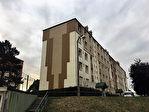 TEXT_PHOTO 1 - Appartement T3 Le Petit Quevilly