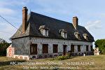 TEXT_PHOTO 0 - Maison Harcourt 5 pièce(s) 137 m2
