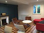 TEXT_PHOTO 3 - Maison Harcourt 5 pièce(s) 137 m2