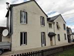 TEXT_PHOTO 0 - Maison Caudebec Les Elbeuf  152m2