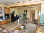 TEXT_PHOTO 3 - Maison Caudebec Les Elbeuf  152m2