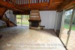 TEXT_PHOTO 3 - Maison Bourgtheroulde Infreville 6 pièce(s) 206 m2