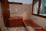 TEXT_PHOTO 6 - Maison Bourgtheroulde Infreville 6 pièce(s) 206 m2