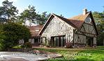 TEXT_PHOTO 13 - Maison Bourgtheroulde Infreville 6 pièce(s) 206 m2