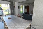 TEXT_PHOTO 2 - Maison La Mailleraye Sur Seine 8 pièce(s) 150.33 m2