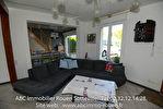 TEXT_PHOTO 4 - Maison La Mailleraye Sur Seine 8 pièce(s) 150.33 m2