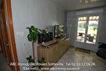 TEXT_PHOTO 5 - Maison La Mailleraye Sur Seine 8 pièce(s) 150.33 m2