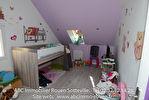 TEXT_PHOTO 12 - Maison La Mailleraye Sur Seine 8 pièce(s) 150.33 m2