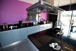 TEXT_PHOTO 1 - Maison La Saussaye 7 pièce(s) 225 m2