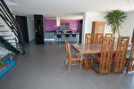 TEXT_PHOTO 4 - Maison La Saussaye 7 pièce(s) 225 m2