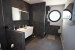TEXT_PHOTO 5 - Maison La Saussaye 7 pièce(s) 225 m2