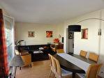 TEXT_PHOTO 0 - Appartement Petit Couronne 3 pièces. Faible charges.