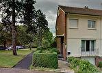 TEXT_PHOTO 0 - Maison Rouen 82 m2  - Les hauts de Rouen