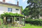 TEXT_PHOTO 2 - Maison Rouen 82 m2  - Les hauts de Rouen