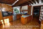 TEXT_PHOTO 1 - Maison Bernay 4 pièce(s) 94 m2