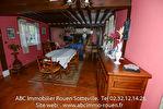 TEXT_PHOTO 2 - Maison Bernay 4 pièce(s) 94 m2
