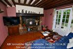 TEXT_PHOTO 3 - Maison Bernay 4 pièce(s) 94 m2